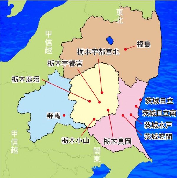 31_北関東2